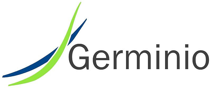Germinio GmbH