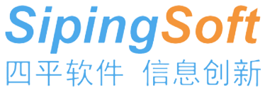 SipingSoft