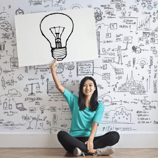 Innovate & Transform