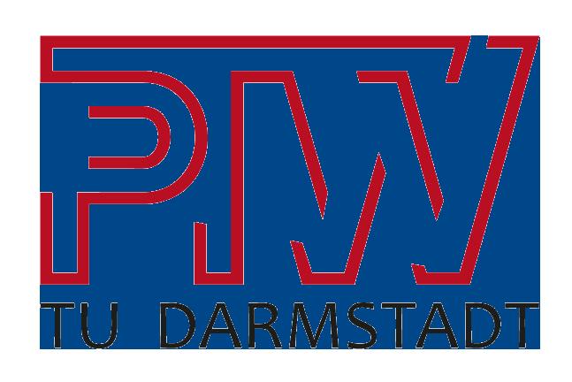 Institut für Produktionsmanagement, Technologie und Werkzeugmaschinen
