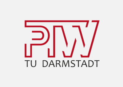 PTW Institute of TU Darmstadt